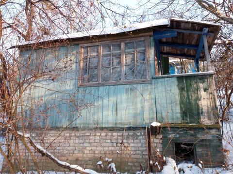 Продажа дачи, Брянск, Ул Бежицкая со Натуралист