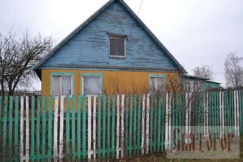 Продажа дома, Белокаменка, Колышлейский район, 8 марта