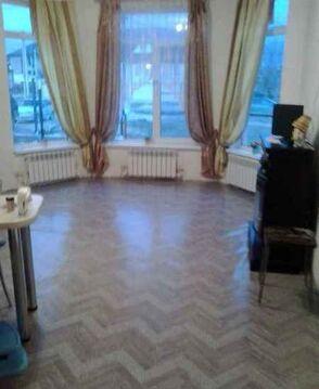 Продается 3-к Дом ул. Анапская