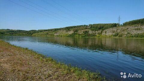 Продажа участка, Сухово, Кемеровский район