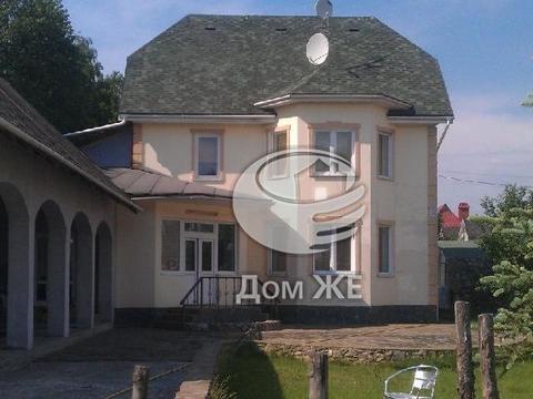 Аренда дома, Мешково, Кленовское с. п.