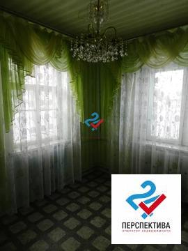 Продажа дома, Брянск, Ул. Институтская