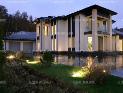 Продажа дома, Веледниково, Истринский район