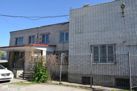 Продажа дома, Супонево, Брянский район, Ул. Строительная