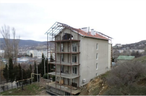 Продажа дома, Севастополь, Калича Улица