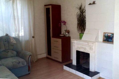 Продажа дома, Краснодар, Озёрная улица