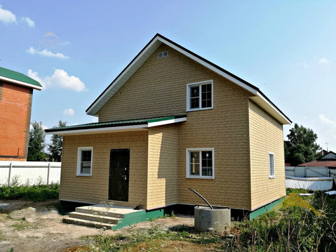 Продажа дома, Кузяево, Раменский район