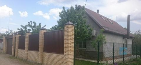 Продажа дома, Краснодар, Улица Грушовая