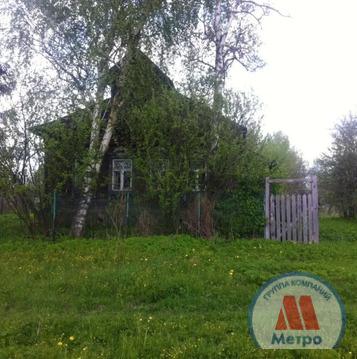 Продажа дома, Скоково, Пошехонский район