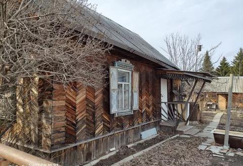 Продажа дома, Тюмень, Калинка