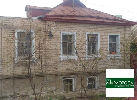Дома, дачи, коттеджи, ул. Кемеровская, д.15