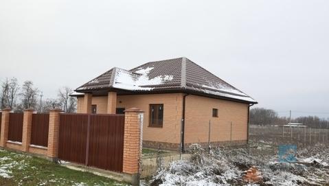 Продажа дома, Краснодар, Улица Лазурная