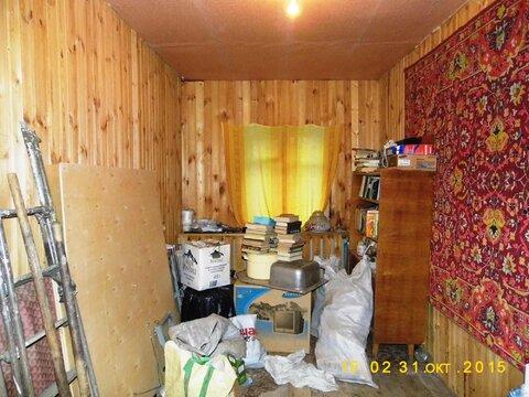 Продается дом г.Кольчугино