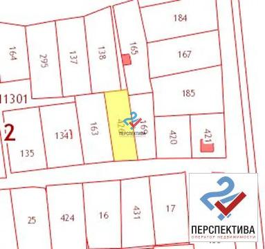 Продажа участка, Иглино, Иглинский район, Ул. Липовая