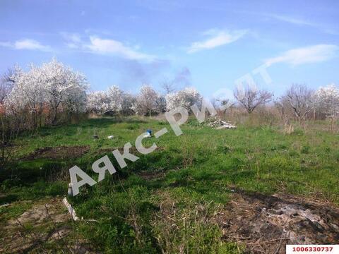 Продажа дома, Краснодар, Ботаническая