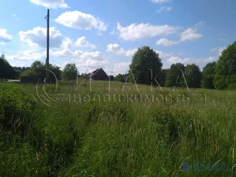 Продажа участка, Асилан, Лахденпохский район