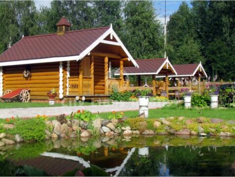 Продажа дома, Решетниково, Клинский район, Ул. Озерная