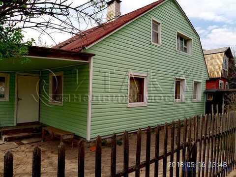 Продажа дома, Выборг, Выборгский район, Ул. Главная