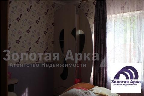 Продажа дома, Динская, Динской район, Ул. Хлеборобная улица