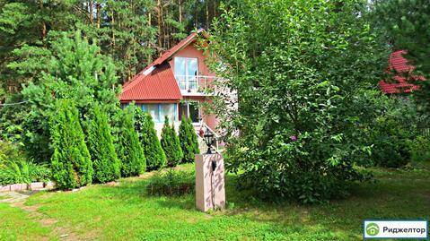 Аренда дома посуточно, Нижнее Хорошово, Коломенский район