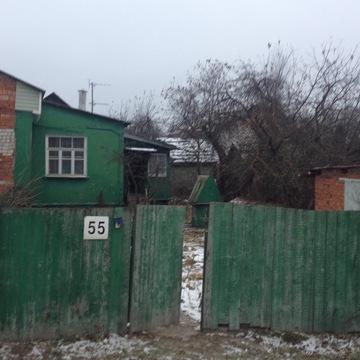Продается дом +зем. участок 8 сот. МО, Истринский р-он д.Талицы д.55