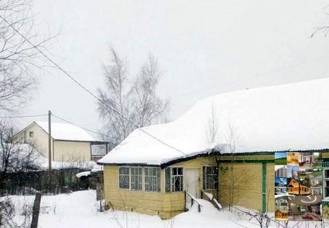 Продам дом в Беляниново