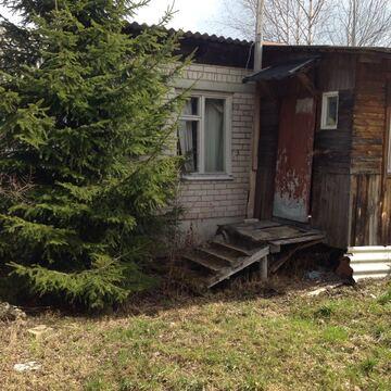 Продается участок 6 соток в СНТ Полесье, вблизи жд. ст. Мачихино.