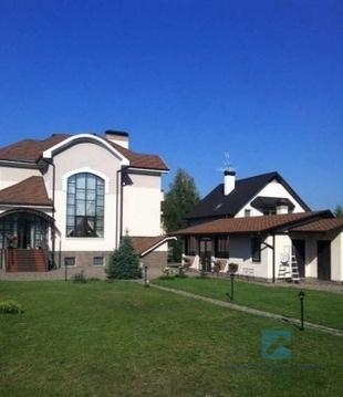 Продажа дома, Краснодар, Улица Дёмина