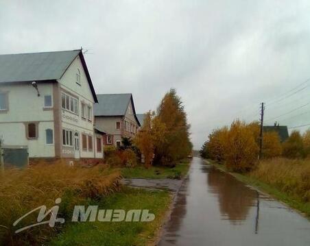 Продажа участка, Киевский, Киевский г. п.
