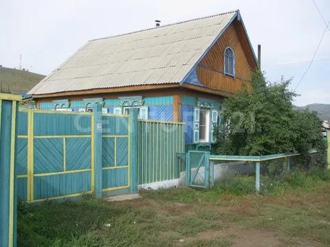 Продается дом, Сотниково с, Трактовая