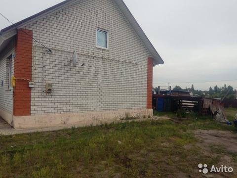 Продажа дома, Новый Оскол, Новооскольский район