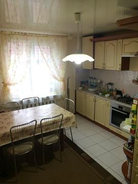 Продам часть дома Б. Исаково п. Садовая ул.