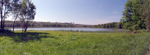 Продам земельный участок возле реки в ДНТ