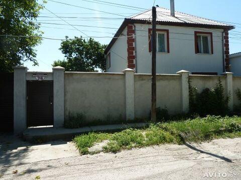 Дом на пер. Охотнечем общ.пл.150 м.кв, 2-этажа участок 3 сот. евро от