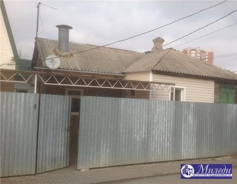 Продажа дома, Батайск, Ул. Ленинградская