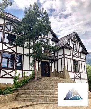 Продажа дома, Виноградное, Ленинский район, Ялта