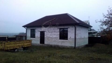 Продажа дома, Яковлево, Яковлевский район, Дорожная 15
