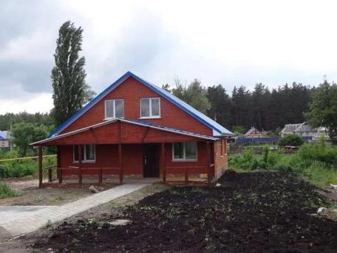 Продажа дома, Маслова Пристань, Шебекинский район