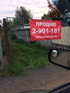 Кировский район СНТ Залив асфальт до участка удачное расположение