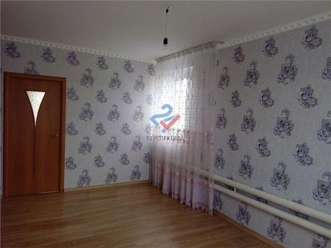 Дом 99,6 м2 из кирпича в Языково (65 км. от Уфы) в Живописном месте