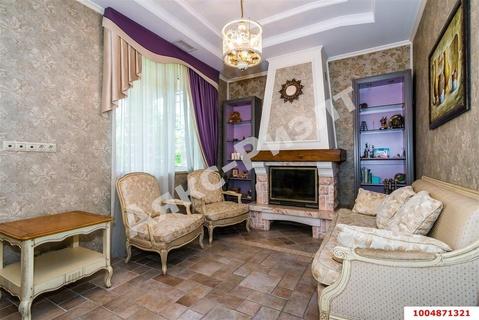 Продажа дома, Краснодар, Стадионная