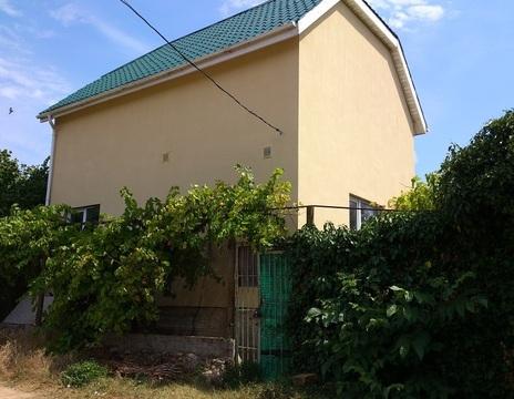 На продаже жилой дом в Гагаринском районе по лучшей цене!