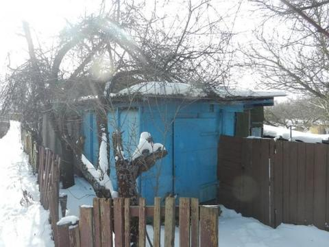 Продажа дачи, Северный, Белгородский район, Молодёжная улица