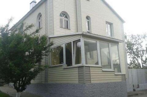 Продажа дома, Белгород, Ул. Восточная
