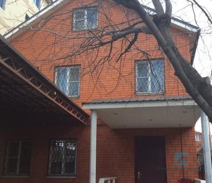 Продажа дома, Краснодар, Ул. Гаврилова