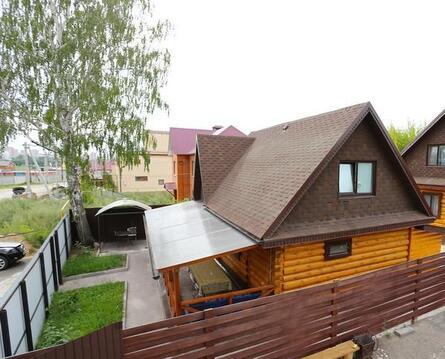Мира, 15 советский район баня на дровах эдельвейс зельгрос ЖК весна