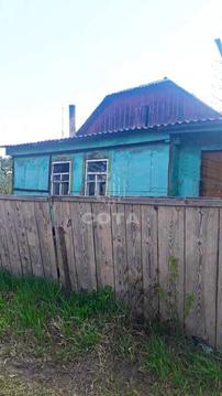 Продажа дома, Воронеж, Кольцова улица