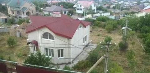 Аренда дома, Симферополь, Ул. Бородина