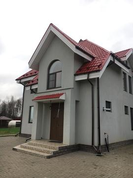 Продажа дома, Симагино, Выборгский район, Симагино пос.