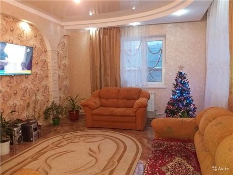Продажа таунхауса, Батайск, Ул. Кирова